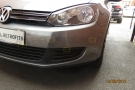vw_golf_mk6_ops_parking_sensors_rear_front_install_retrofit.jpg