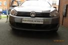 vw_golf_mk6_ops_parking_sensors_rear_front_retrofit.jpg