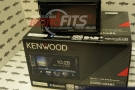 kenwood-ddx8016dabs-complet-ki-for-vw-t (5)
