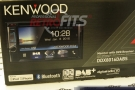 kenwood-ddx8016dabs-complet-ki-for-vw-t (7)