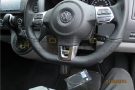 VW t5 multi function steering wheel retrofit.JPG