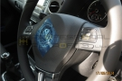 Volkswagen Tiguan Multifunction Steering Wheel.JPG