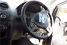 vw caddy mk3 multi function steering wheel.JPG