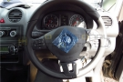 vw caddy multi function steering wheel retrofit.JPG