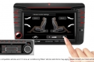 ClimateControl-vw-t5-transporter-kenwood-dnx516dabs