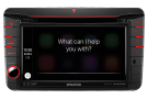 DNX516DABS-CarPlay-Siri-Screen-t5-vw-gb-transporter