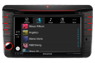 DNX516DABS-CarPlay-iTunes-Screen-t5-vw-gb-transporter