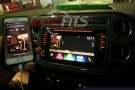 vw-tiguan-kenwood-dnx516dabs-apple-carplay