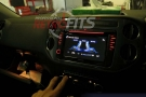vw-tiguan-kenwood-dnx516dabs-on-dash