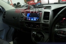 vw-transporter-T5-kenwood-dnx-516-dabs-apple-Carplay