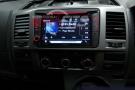 vw-transporter-T5-kenwood-dnx-516-dabs-dab-radio