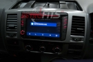 vw-transporter-T5-kenwood-dnx-516-dabs-main-menu