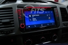 vw-transporter-T5-kenwood-dnx-516-dabs-menu