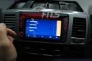 vw-transporter-T5-kenwood-dnx-516-dabs-music