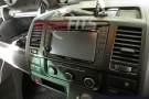 vw-transporter-t5-kenwood-dnx516dab-upgrade