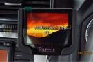 PARROT MKi9200 Professional Retrofits.JPG
