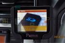 PARROT MKi9200 SD Card.JPG