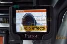 PARROT MKi9200 audio.JPG