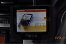 PARROT MKi9200 iPod.JPG