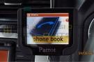 PARROT MKi9200 phone book.JPG