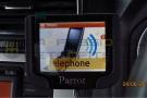 PARROT MKi9200 telephone.JPG
