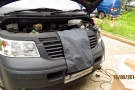 vw_transporter_t5_2007_economy_and_performance_ecu_remap.jpg