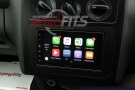 VW-Caddy-Pioneer-SPH-DA120-App-Radio