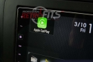 VW-Caddy-Pioneer-SPH-DA120-Apple-Carplay