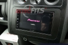 VW-Caddy-Pioneer-SPH-DA120-radio-retrofit