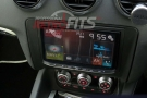 audi-tt-pioneer-avic-f88dab-menu-screen