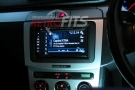 vw-passat-b6-avic-f80dab-digital-radio