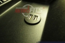vw-transporter-t5-pioneer-twin-flush-usb-port