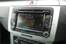 VW Passat cc retrofit rear ops leicester