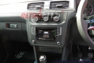 vw-caddy-mk4-rear-optical-parking-sensors-