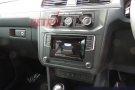 vw-caddy-mk4-rear-optical-parking-sensors-retrofit