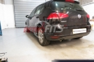 vw-golf-mk7-reer-ops-optical-parking-sensors-retrofit-fitted