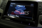vw-golf-mk7-reer-ops-optical-parking-sensors-retrofit-supply-fit