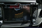 vw-tiguan-r-line-rear-ops-parking-sensors-display