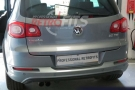 vw-tiguan-r-line-rear-ops-parking-sensors-retrofit