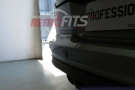 vw-tiguan-r-line-rear-optical-parking-sensors-retrofit