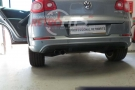 vw-tiguan-r-line-rear-optical-parking-sensors