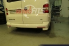 vw-transporter-t5-gb-rear-ops-sparking-sensors