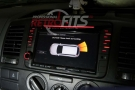 vw-transporter-t5-gb-rear-parking-sensors-ops