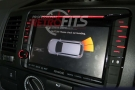 vw-transporter-t5-gb-rear-parking-sensors