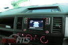 vw-transporter-t6-rear-ops-parking-sensors-display