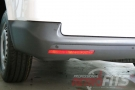 vw-transporter-t6-rear-ops-parking-sensors-retrofit