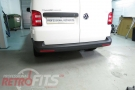 vw-transporter-t6-rear-ops-parking-sensors