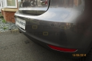 vw_golf_mk6_ops_parking_sensors_rear_retrofit_coventry.jpg