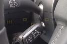 seat-exeo-oem-cruise-control-retrofit-3.jpg