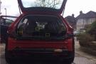 OPS seat leon 5f rear bumper.jpeg